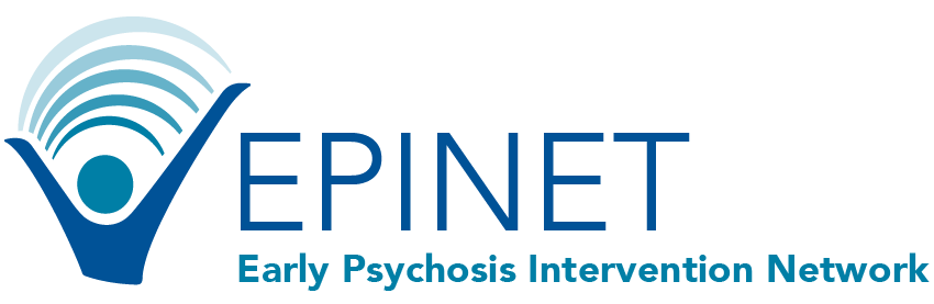 EPINET Early Psychosis Intervention Network