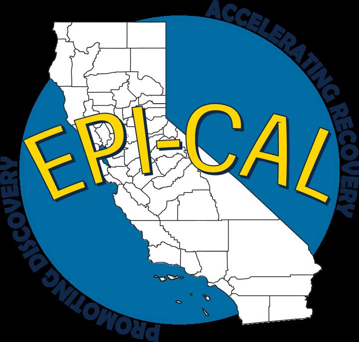 EPI-CAL Logo