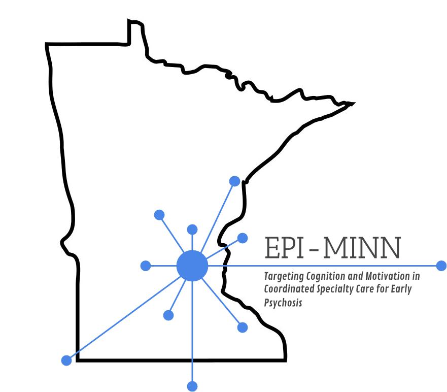 EPI-MINN Logo
