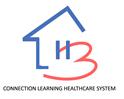 Connection LHS Logo